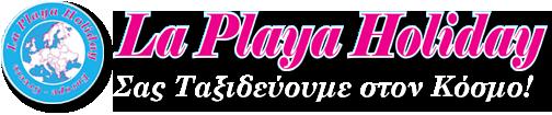 www.laplayatravel.gr